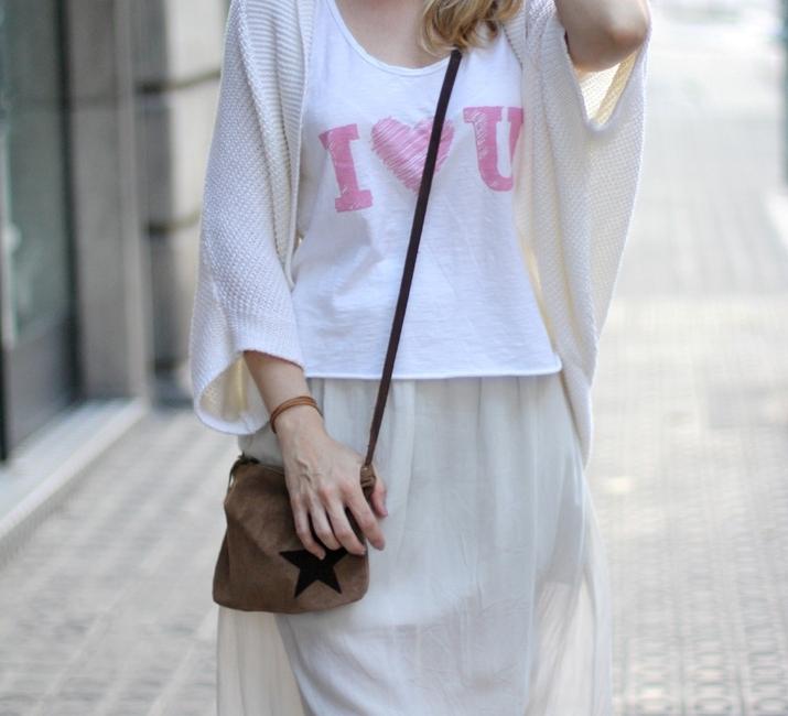 long_skirt-blogger-Barcelona (1)12