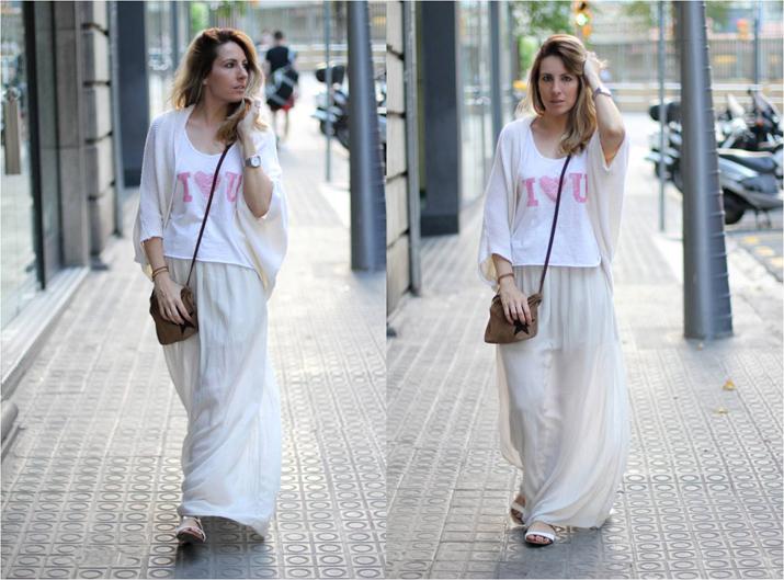 long_skirt-blogger-Barcelona (2)