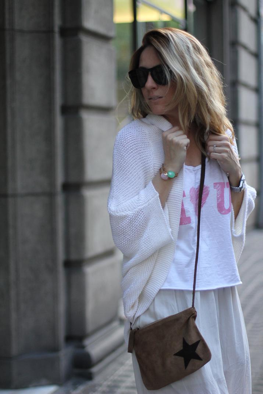 long_skirt-blogger-Barcelona (3)
