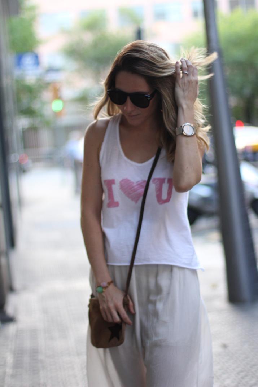long_skirt-blogger-Barcelona (4)