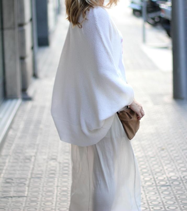 long_skirt-blogger-Barcelona (6)2