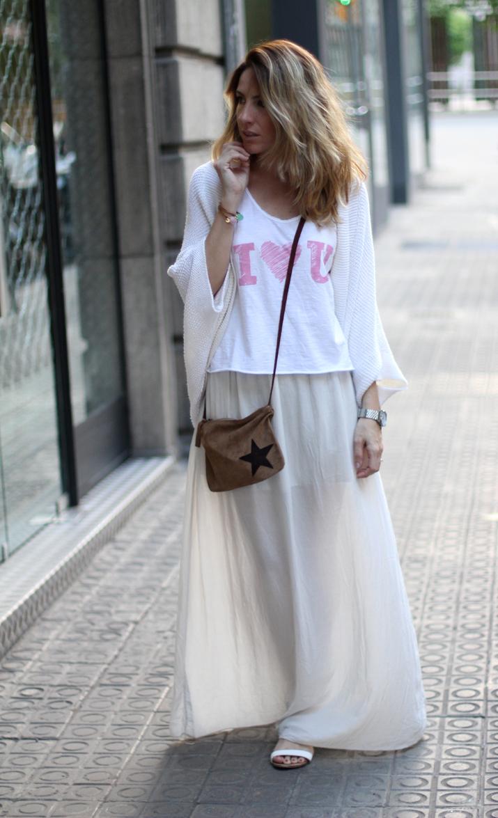 long_skirt-blogger-Barcelona (7)