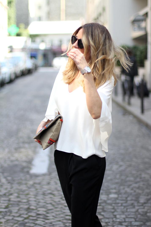 look_para_una_comunion_bloguera_de_moda-monica_sors (10)
