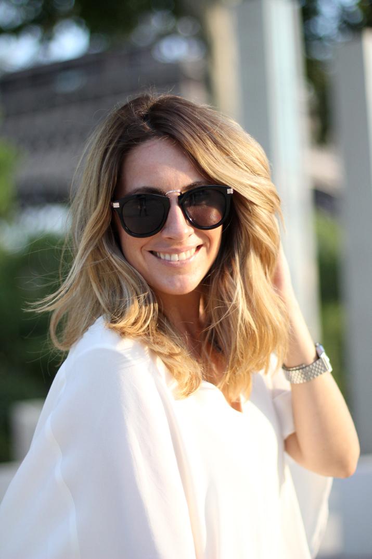 look_para_una_comunion_bloguera_de_moda-monica_sors (11)