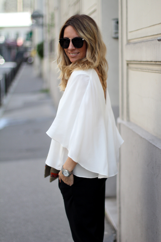 look_para_una_comunion_bloguera_de_moda-monica_sors (2)