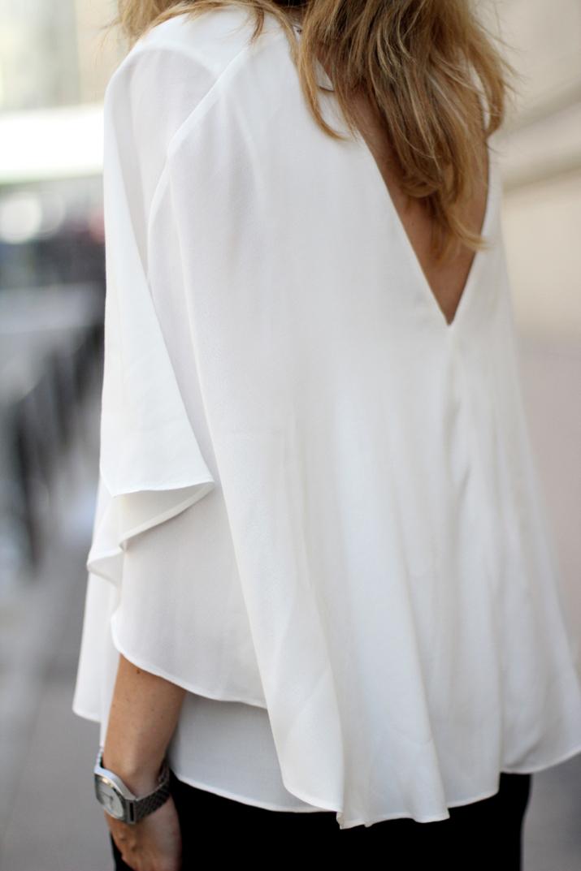 look_para_una_comunion_bloguera_de_moda-monica_sors (3)