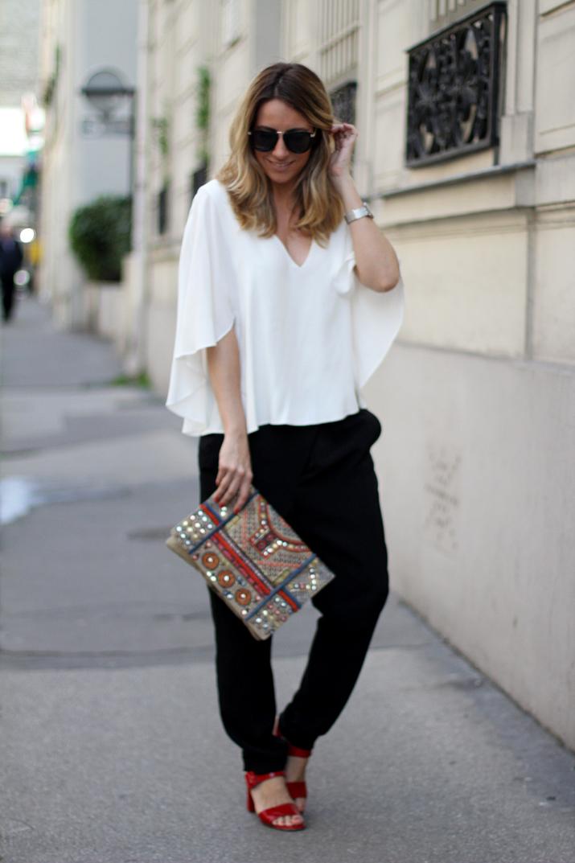 look_para_una_comunion_bloguera_de_moda-monica_sors (4)