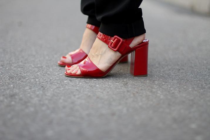 look_para_una_comunion_bloguera_de_moda-monica_sors (7)