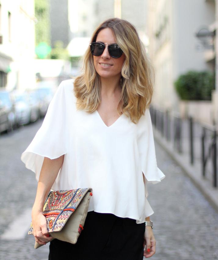 look_para_una_comunion_bloguera_de_moda-monica_sors (8)