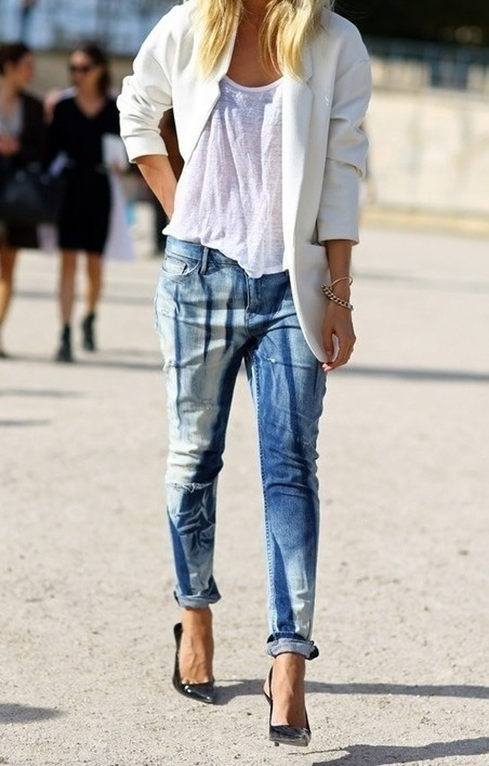 look_with_jeans (1)