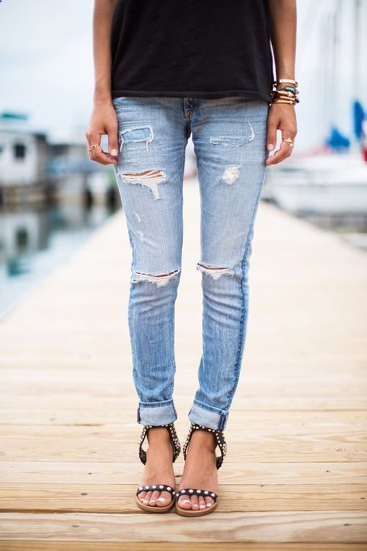 look_with_jeans (12)