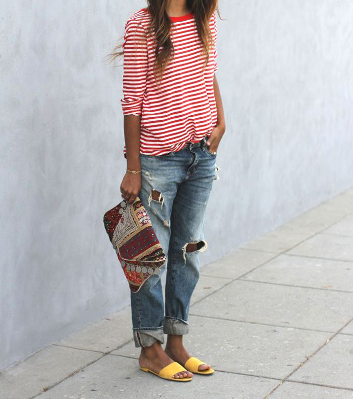 look_with_jeans (3)