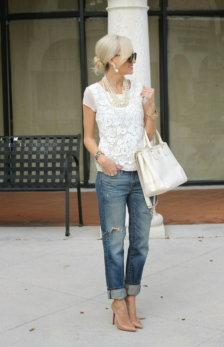 look_with_jeans (5)