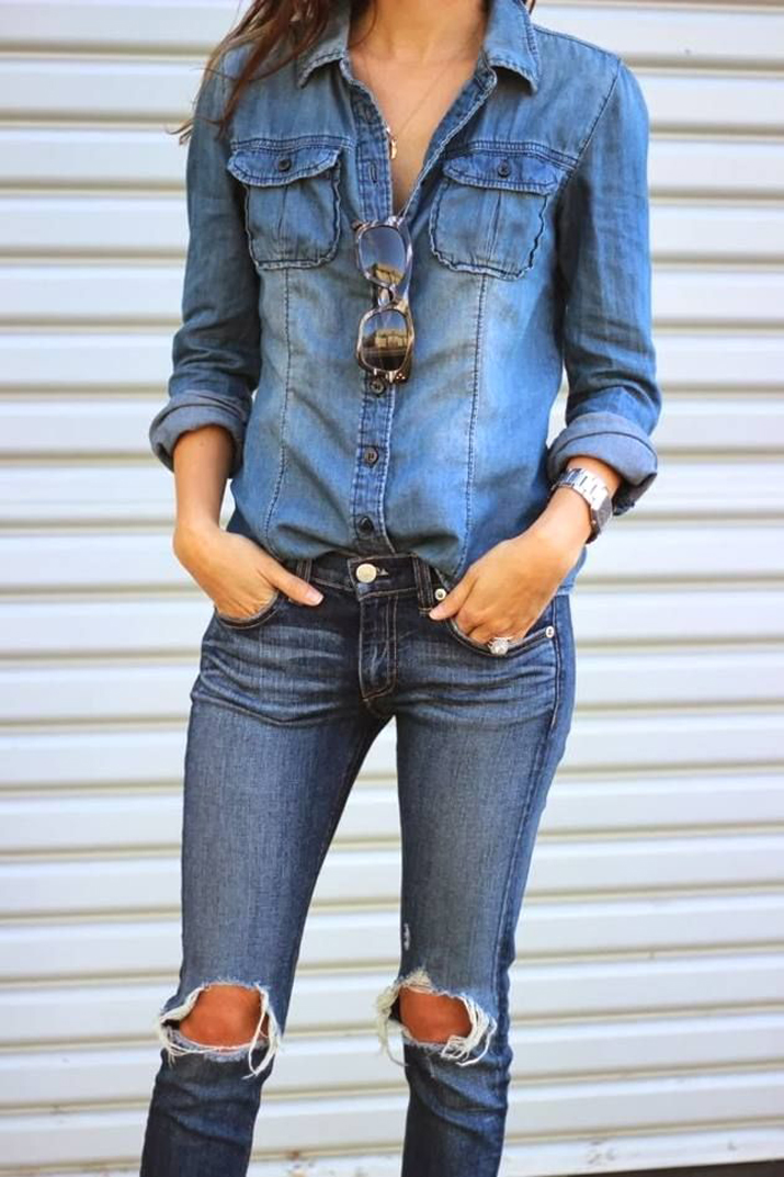 look_with_jeans (7)