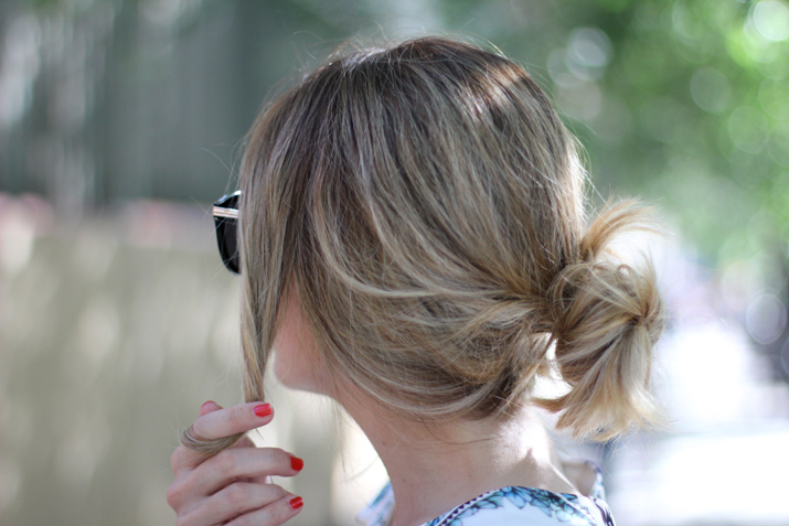messy_bun-blogger-Monica_Sors (1)
