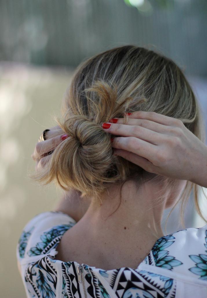 messy_bun-blogger-Monica_Sors (3)
