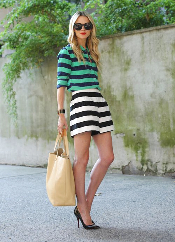street_style_navy (2)