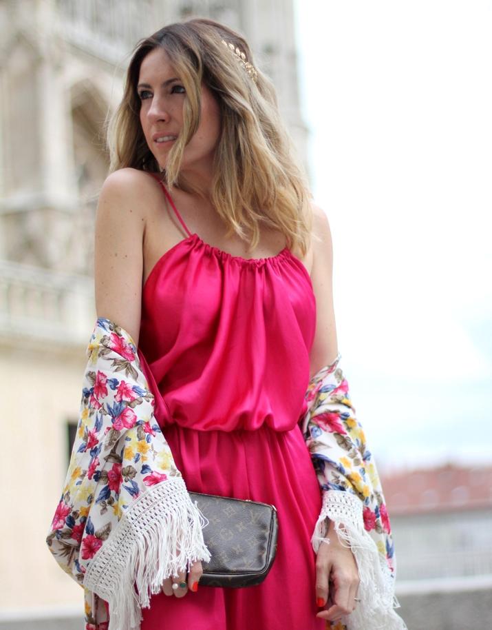 vestido_fucsia-blogger (2)1
