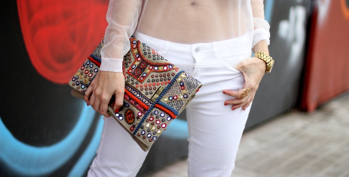 white pants blogger (4)