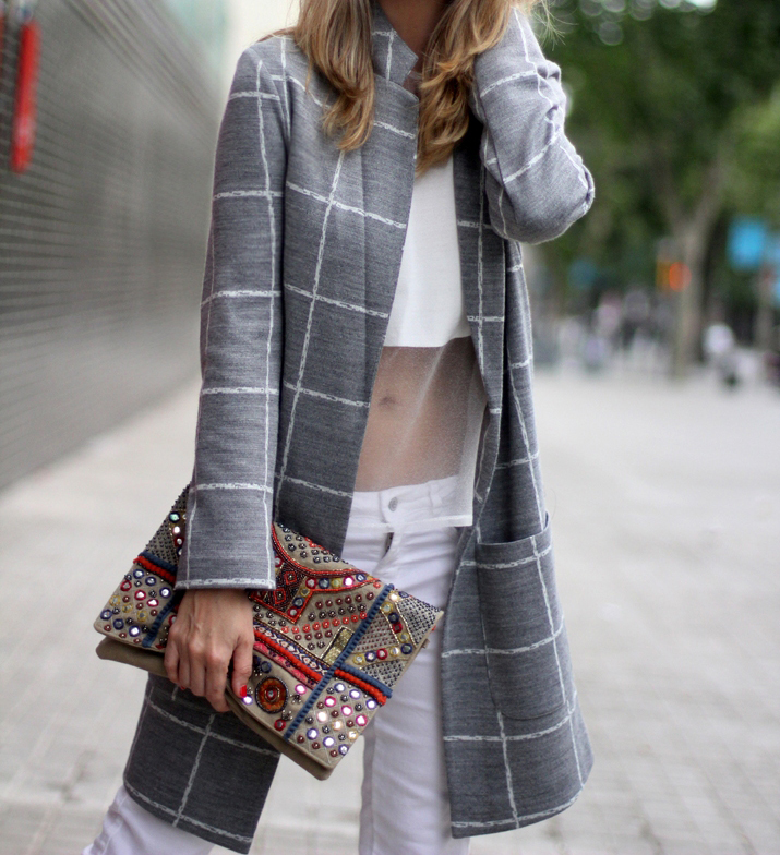 white_outfit-fashion_blogger_barcelona-Monica_Sors (6)12