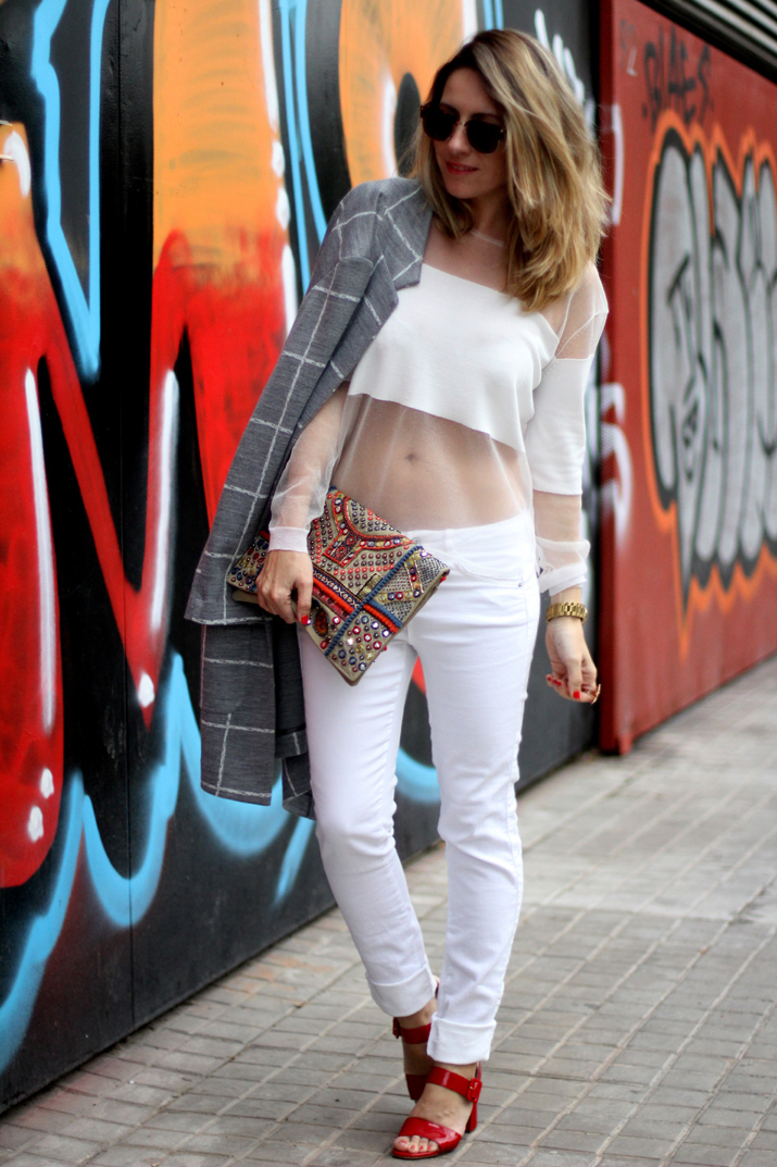 white_outfit-fashion_blogger_barcelona-Monica_Sors (9)1