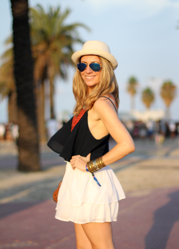 Barcelona_Beach_Festival-Pepsi (21)