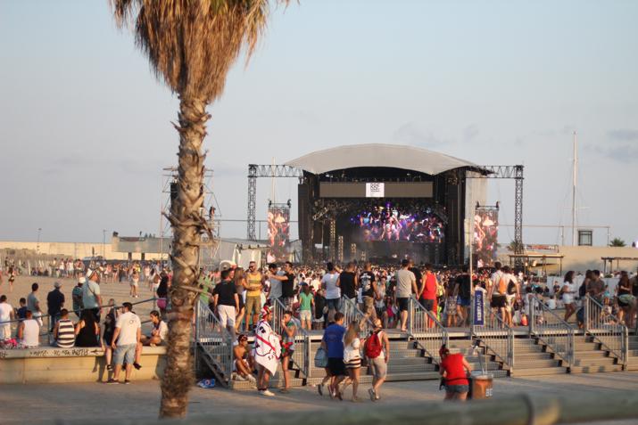 Barcelona_Beach_Festival-Pepsi (24)