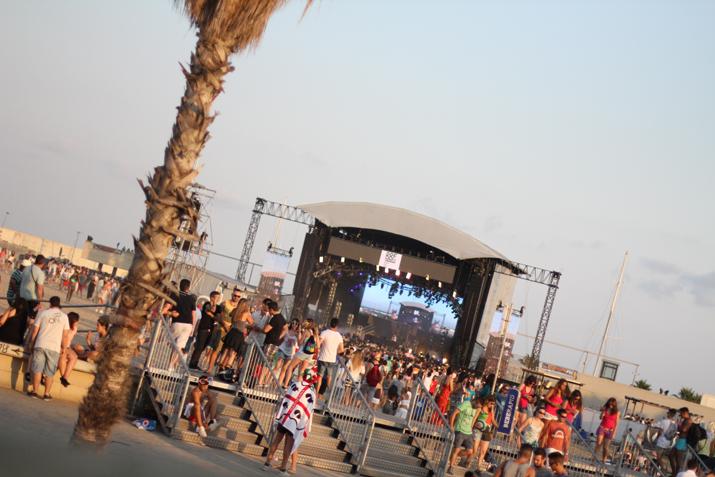 Barcelona_Beach_Festival-Pepsi (25)