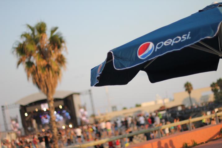 Barcelona_Beach_Festival-Pepsi (26)