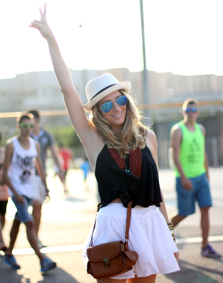 Barcelona_Beach_Festival-Pepsi (2)