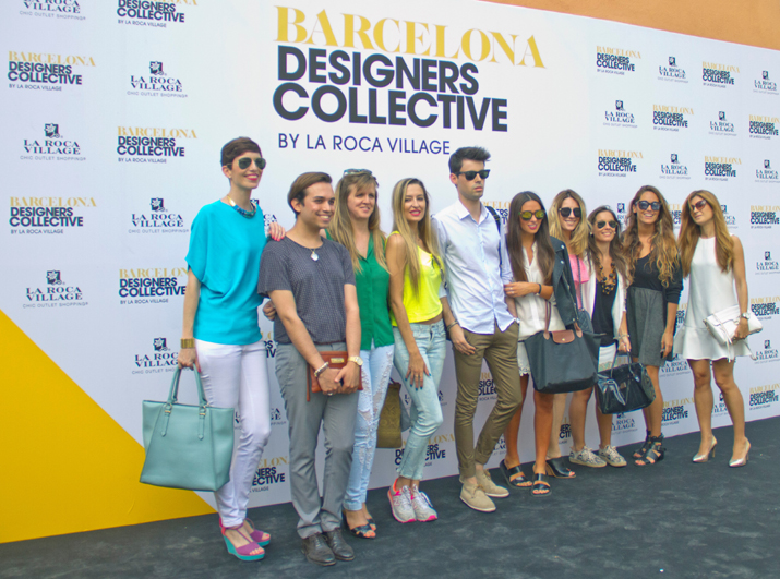 Barcelona_Designers_Collective-La_Roca_Village (1)