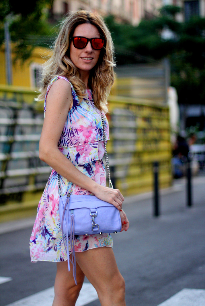 Barcelona_fashion_blogger-Monica_Sors (2)