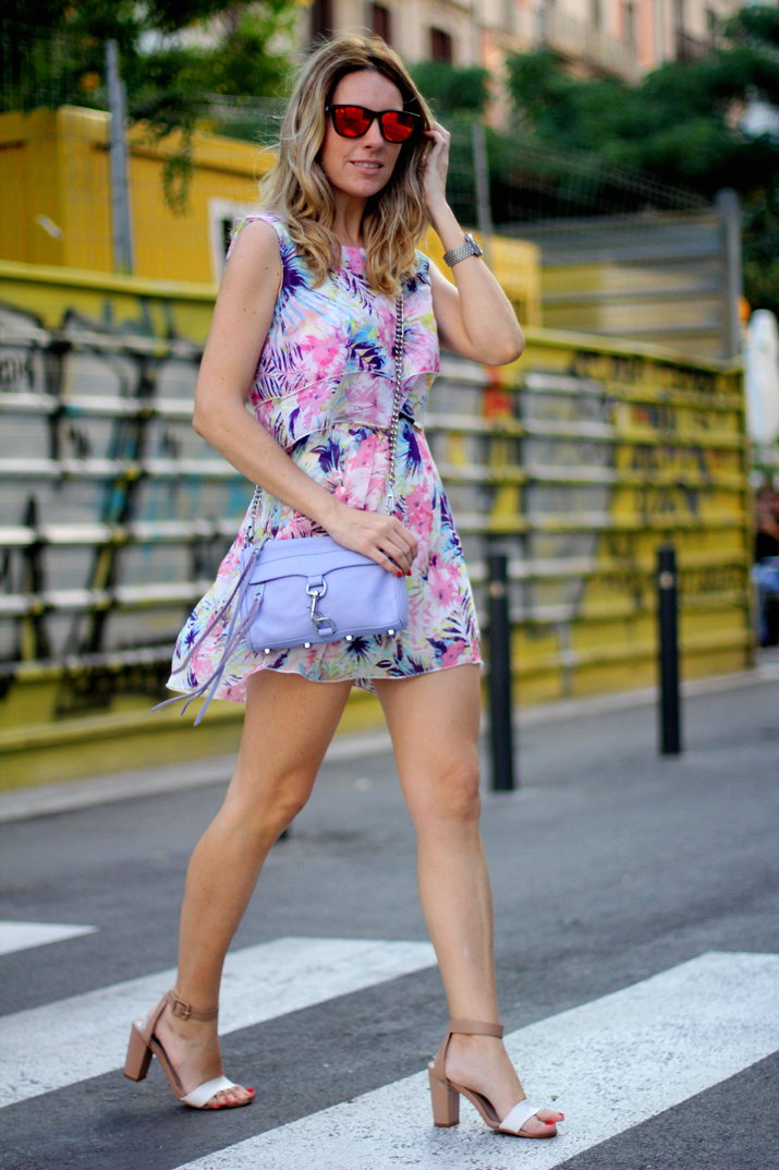Barcelona_fashion_blogger-Monica_Sors (4)