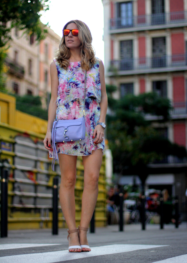 Barcelona_fashion_blogger-Monica_Sors (5)