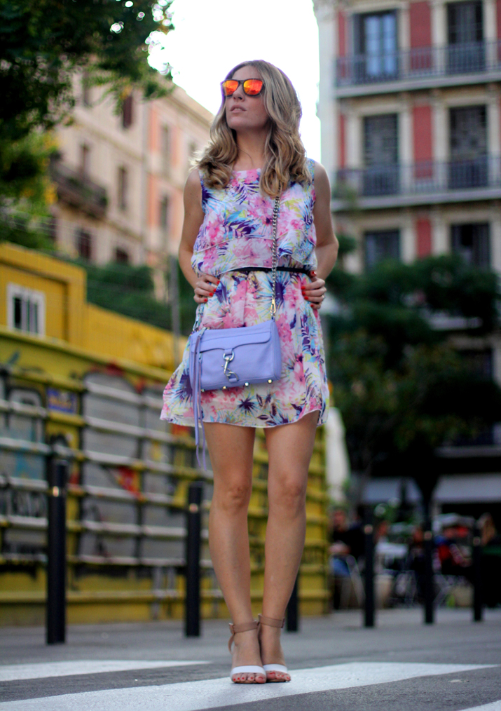 Barcelona_fashion_blogger-Monica_Sors (6)