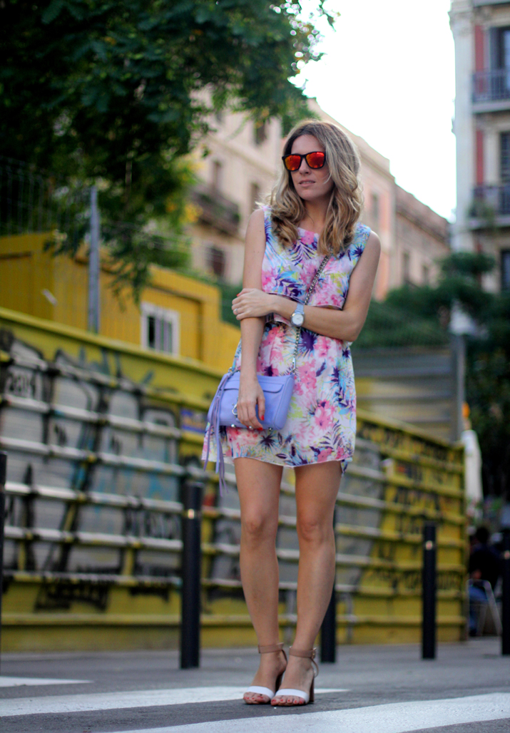 Barcelona_fashion_blogger-Monica_Sors (7)