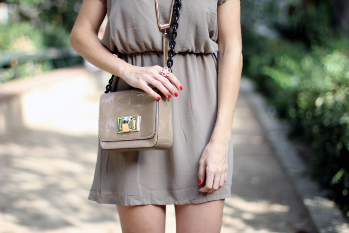 Beige_dress_blogger (4)