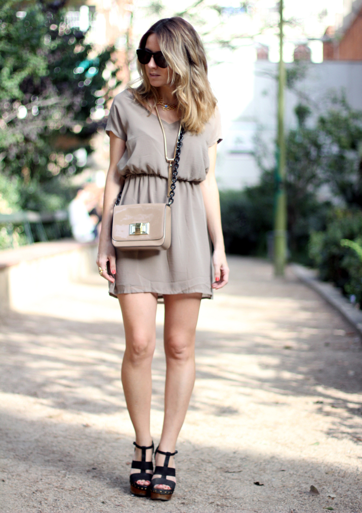Beige_dress_blogger (5)