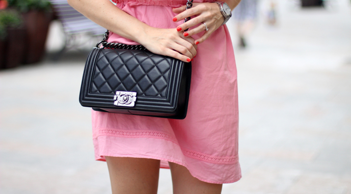 Boy_Chanel-fashion_blogger-Monica_Sors (1)