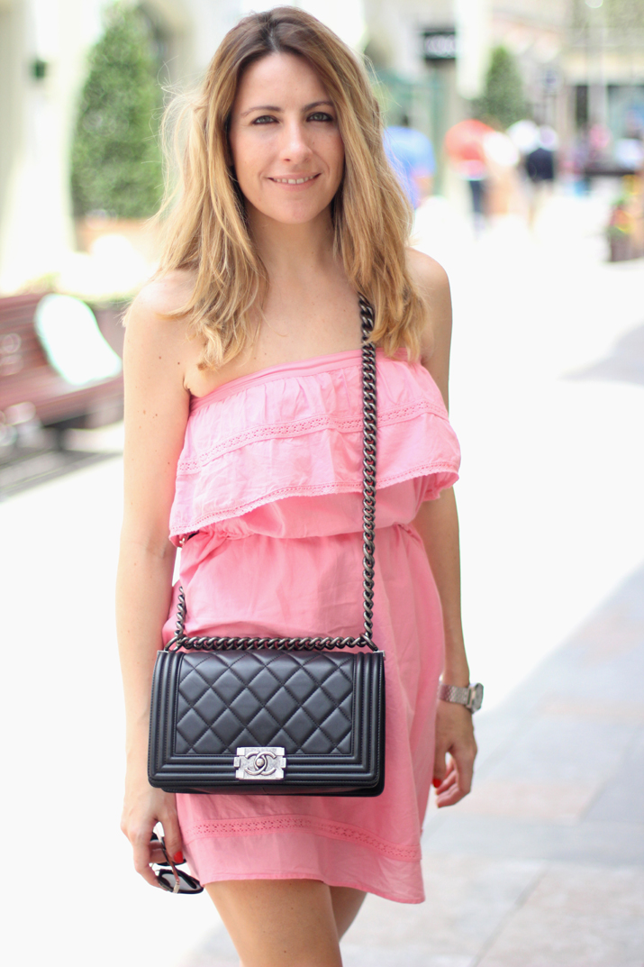 Boy_Chanel-fashion_blogger-Monica_Sors (2)