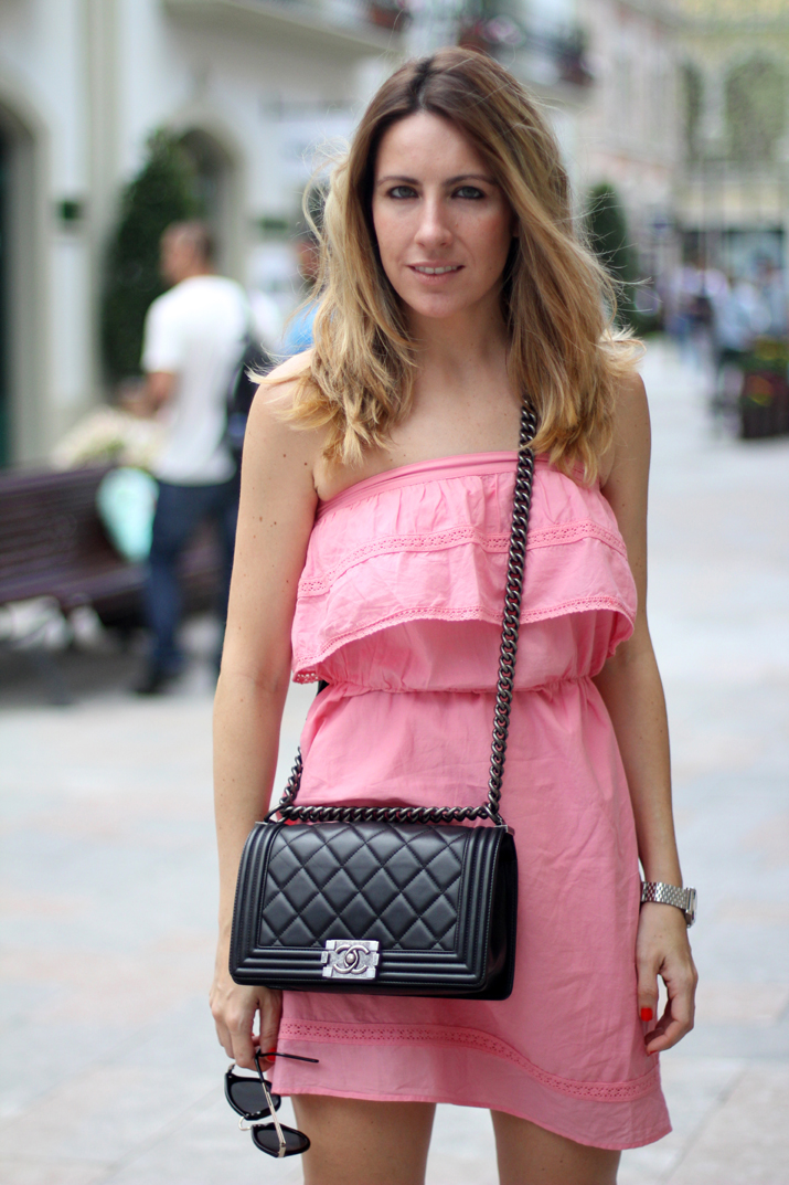 Boy_Chanel-fashion_blogger-Monica_Sors (3)