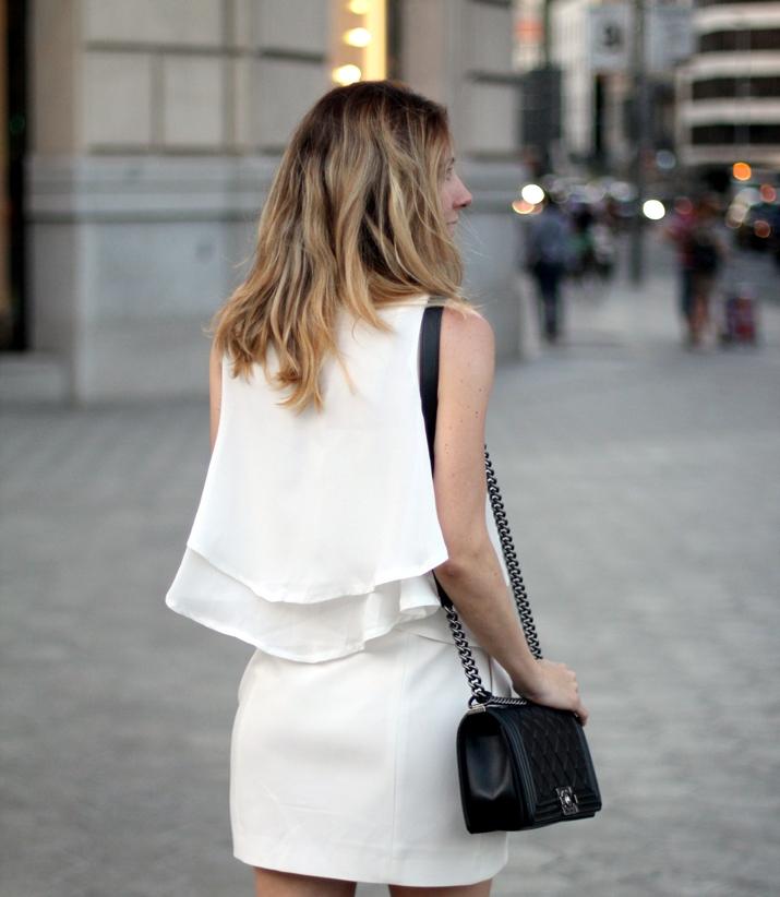 Boy_chanel_bag-black_and_white-look-blogger-barcelona-monica_sors (3)1