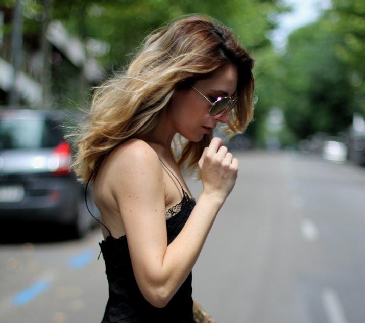 Charo_Ruiz_Ibiza-blogger-Monica_Sors (1)