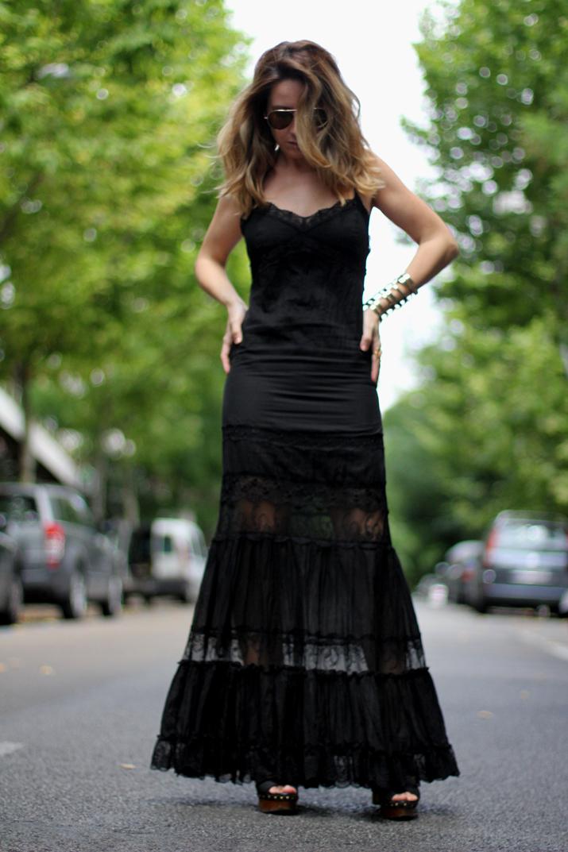 Charo_Ruiz_Ibiza-blogger-Monica_Sors (10)