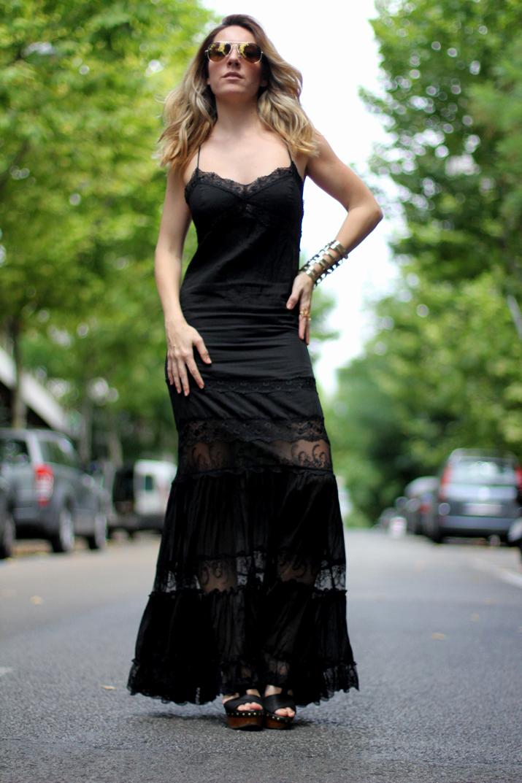 Charo_Ruiz_Ibiza-blogger-Monica_Sors (11)1