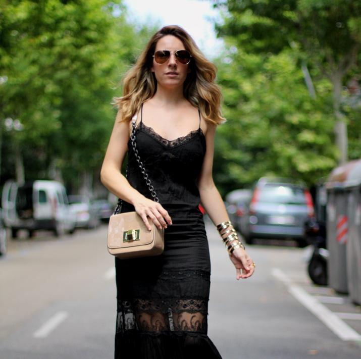 Charo_Ruiz_Ibiza-blogger-Monica_Sors (5)1