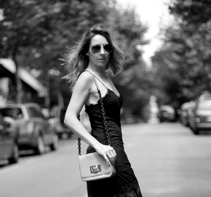 Charo_Ruiz_Ibiza-blogger-Monica_Sors (6)1