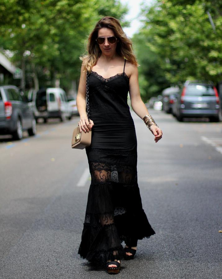 Charo_Ruiz_Ibiza-blogger-Monica_Sors (8)