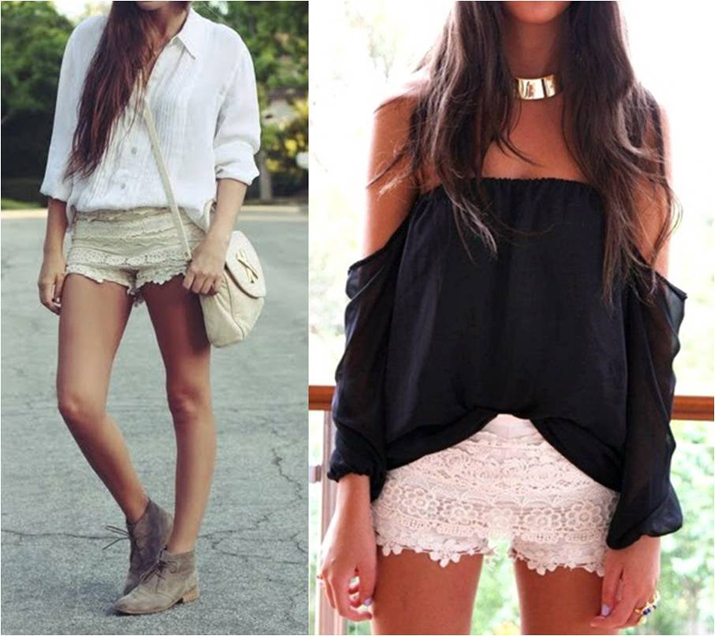 Crochet_shorts-looks-inspiration-fashion_blog (11)