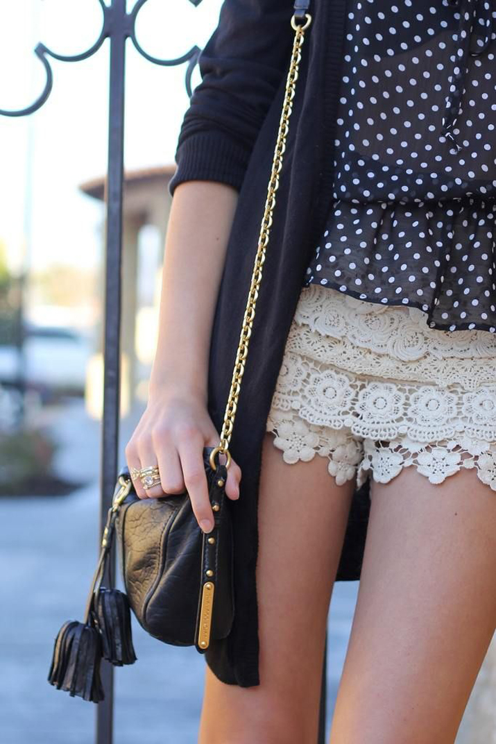 Crochet_shorts-looks-inspiration-fashion_blog (2)